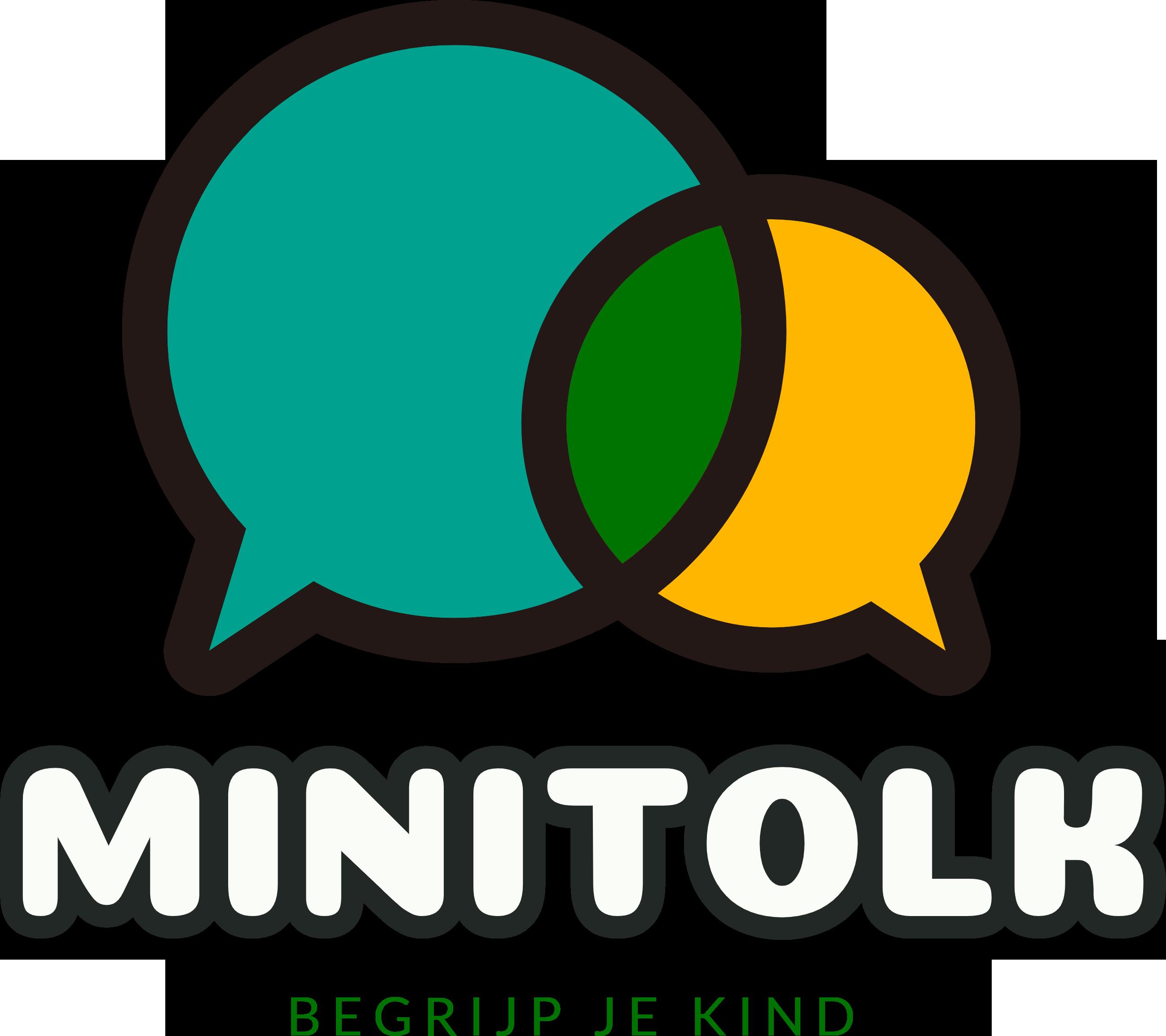 Minitolk